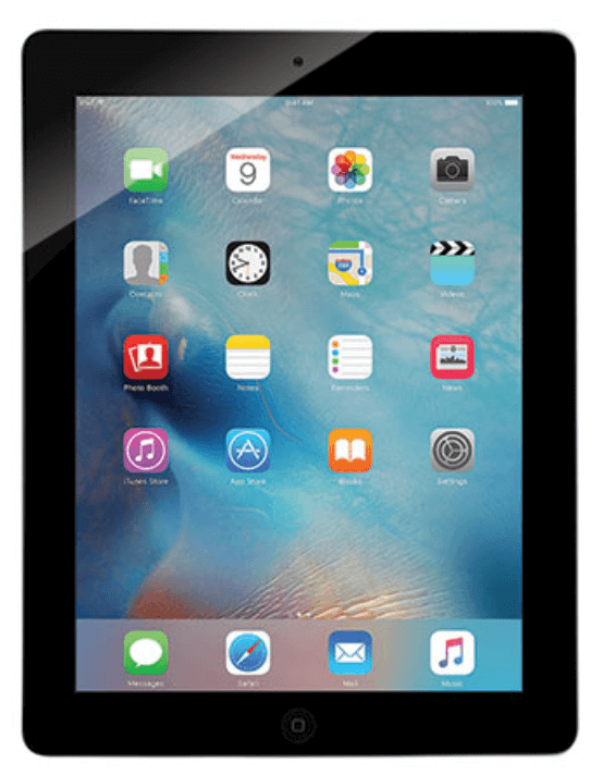 sell my ipad 2 | GadgetGone