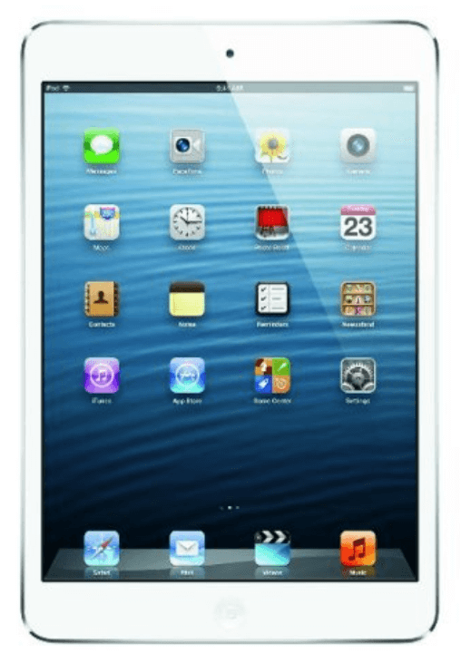 sell my ipad mini | GadgetGone