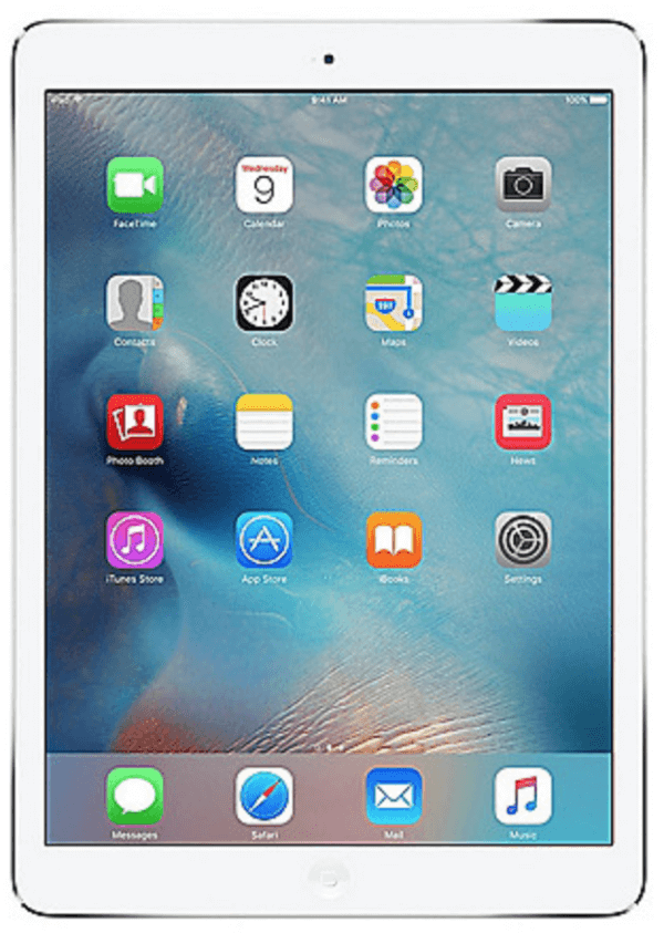 sell my ipad air | GadgetGone