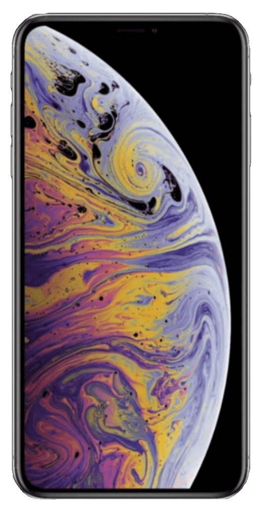 sell my iphone xs | GadgetGone